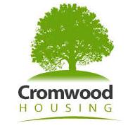 Cromwood'