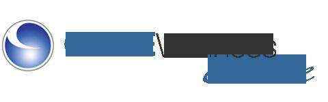 Company Logo For Core Wellness Centre'
