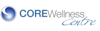 Core Wellness Centre Logo
