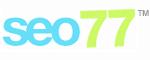 seo77 Logo