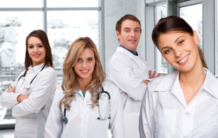 PhysicianAssistantSalary.co'