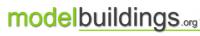 ModelBuildings Logo