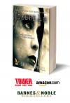 Jezebeth; A New Novel'