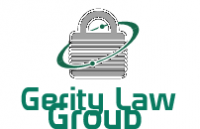 Gerity Law Group, PLLC