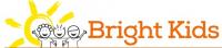 Bright Kids Inc Logo