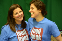 Foodhook.com owners