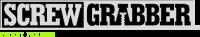 Screw Grabber Logo