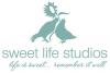 Sweet Life Studios'