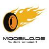 Company Logo For Moobilo LTD'