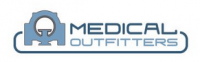 Medical Outfitters Logo