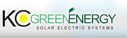 KC Green Energy'