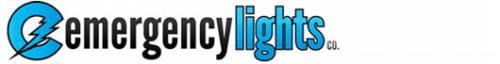 Emergency Lights Co'