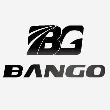 bango alloy'