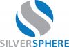 Silversphere'
