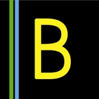 BetterPrint Logo