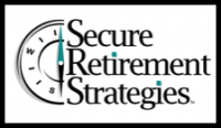 Secure Retirement Strategies Logo