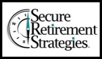 Secure Retirement Strategies Logo