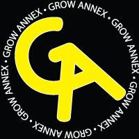 Grow Annex'