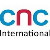 CNC-Shopping International Logo