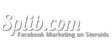 Splib Media LLC'