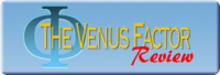 Venus Factor Review - Follow a Proper Exercise Program of Ve