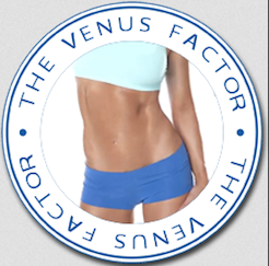 Venus Factor Review – The Program Aims To Shape Th'