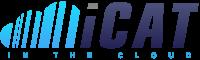 iCAT Solutions Logo