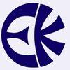 Company Logo For Eckankar'