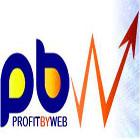 Web Designing Company Canada'