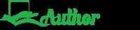 AuthorOffer.com Logo
