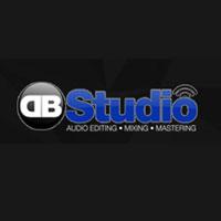 DB Studio Logo