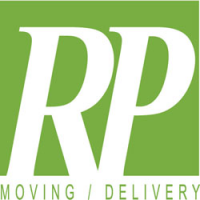 Relocation Professionals Logo