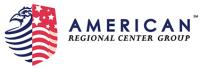 AmericanRCG Logo