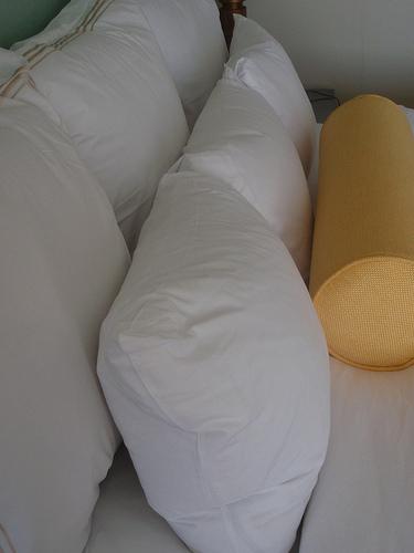 PillowsWarehouse.com'