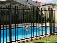 Fencing Sydney Solutions'