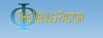 The Venus Factor'