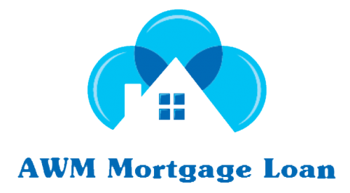 Company Logo For AWMMORTGAGE'
