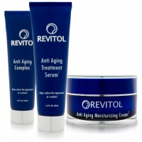 Revitolreport.com