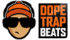 Dope Trap Beats'
