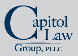 Capitol Law Group'