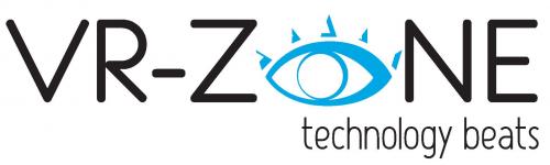 VR-Zone'