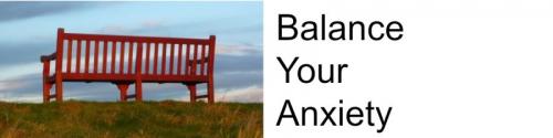balanceyouranxiety.com'