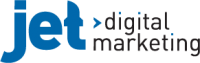 Jet Digital Marketing