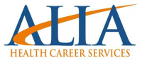 Alia Healthcare Services