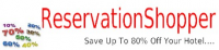 reservationshopper Logo