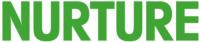 John James Newton Logo