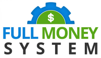 full money system review