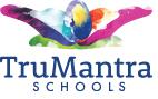 TruMantra Schools Logo