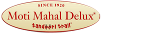 Logo for MOTIMAHAL DELUX MANAGEMENT SERVICES PVT.LTD'