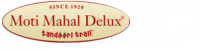MOTIMAHAL DELUX MANAGEMENT SERVICES PVT.LTD Logo